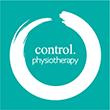 Control Physio